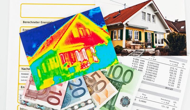 Die vorgestellten KfW-Förderprogramme gelten <strong>ausschließlich für</strong> <strong>Wohngebäude und Privatpersonen</strong>.   ( Foto: Shutterstock- Lisa-S)