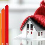 KfW Effizienzhaus 55: Der deutsche Standard für Energieeffizienz