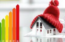 KfW Effizienzhaus 55: Der deutsche Standard für Energieeffizienz ( Foto: Shutterstock- stockcreations)