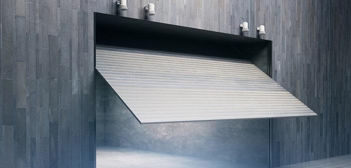 Die Garage als Blickfang: Viel mehr als nur ein Abstellplatz fürs Auto ( Foto: Shutterstock- Who is Danny )