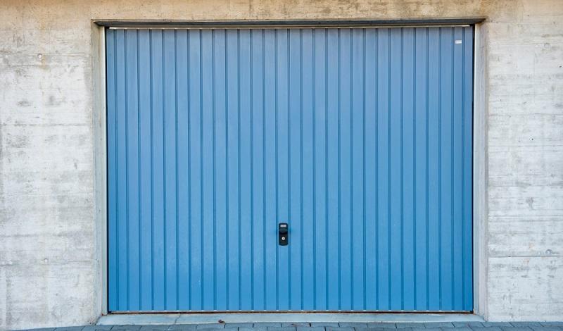 Die Garagenverordnung NRW sieht verschiedene Vorschriften vor, doch diese befassen sich mit den baulichen Vorschriften und nicht mit darüber hinaus gehenden Themen. ( Foto: Shutterstock- Thanakorn.P _)
