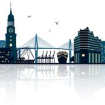 Ein Haus kaufen in Hamburg? Wie Corona den Markt verändert
