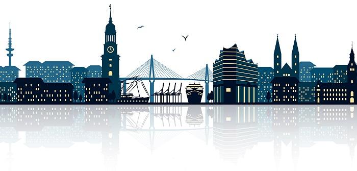 Ein Haus kaufen in Hamburg? Wie Corona den Markt verändert ( Foto: Shutterstock- _pixelliebe )