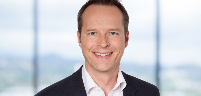Interview mit Branchenkenner Sven Hohmann zur aktuellen Lage der Bauwirtschaft (Foto: ibau GmbH)