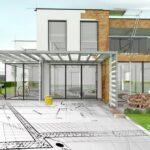 Architektenhaus: 5 Gründe, warum kein anderes Haus Sie wirklich hygge machen kann