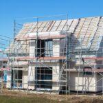 Checkliste Hausbau-Kosten 2020: Alles, was Sie nicht übersehen sollten