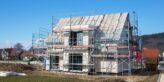 Checkliste Hausbau-Kosten 2020: Alles, was Sie nicht übersehen sollten ( Foto: Shutterstock- Jeanette Dietl)
