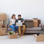 Billige Wohnungen mit Mieten unter 5 Euro/m²? Hier gibt es noch welche!