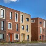 Günstige Mietwohnungen: Hier liegt die Miete teils unter 5 Euro pro Quadratmeter