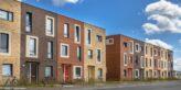 Günstige Mietwohnungen: Hier liegt die Miete teils unter 5 Euro pro Quadratmeter ( Foto: Shutterstock-_Rudmer Zwerver )