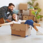 Günstige Wohnungen: In diesen Städten liegen die Mieten teils unter 5 Euro pro Quadratmeter