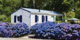 Wohnen im Mobilheim auf eigenem Grundstück: Baugenehmigung, Auflagen, Wohnsitz anmelden ( Foto: Shutterstock- synto )