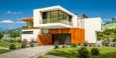 Luxus Haus: 11 Must-Haves, die aus Deinem Home-Dome ein perfektes Luxushaus machen ( Foto: Shutterstock- korisbo_)