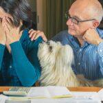 Zwangsversteigerung verhindern: So retten Sie Ihre Immobilie