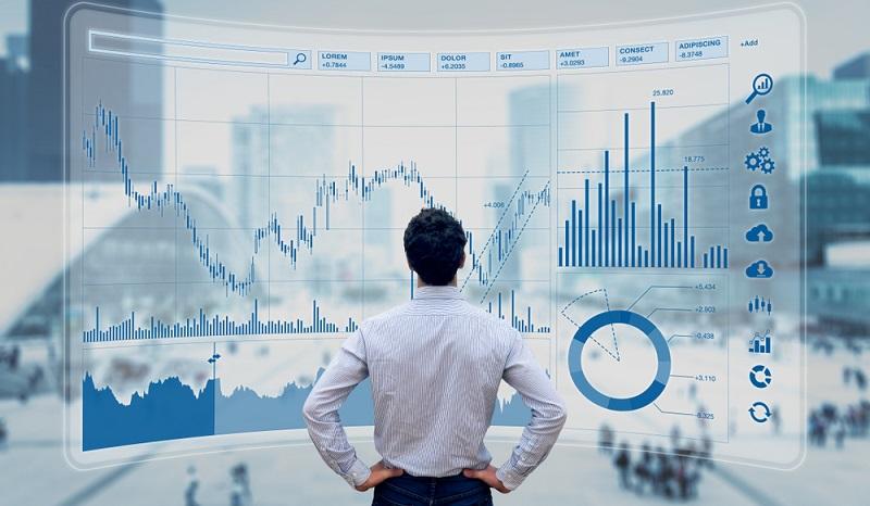 Die Ertragsbetrachtung einer Assetsklasse beurteilt, welche Rendite bei einer Kapitalanlage in Aussicht gestellt wird.  ( Foto: Shutterstock-NicoElNino)