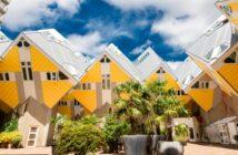 Kubus Gartenhäuser: 5 Tipps für einen stilvollen Garten ( Foto: Shutterstock-dropStock)