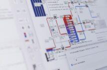 Polysun-BIM minimiert Energiekosten (Foto: Vera Solaris)
