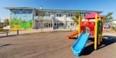 Kindergarten bauen: Richtlinien 2021 ( Foto: Shutterstock-Vladimir Nenezic)