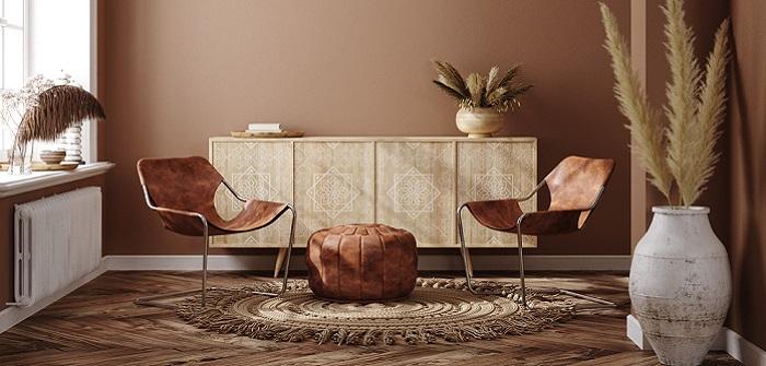5 Tipps für eine gelungene Dekoration (Foto: Shutterstock-_jafara)