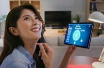 Smarthome im Neubau: Intelligente Systeme mit staatlicher Förderung (Foto: Shutterstock-aslysun )